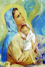 Mary_and_Baby_Jesus014