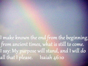 Isaiah46_10