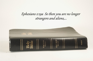 Ephesians 2_19a