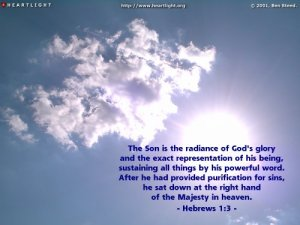 hebrews1_3