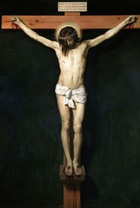 Christ-On-The-Cross-_Diego-Velazquez-1632