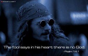 psalm14_1