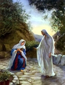 John-20-_Christ-Appears-to-Mary-Magdalene