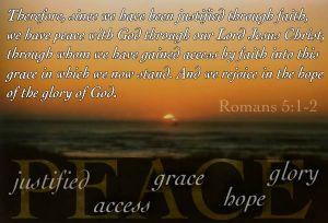 romans5_1-2