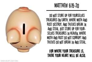 matthew6_19-20