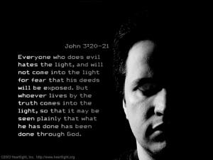 john3_20-21