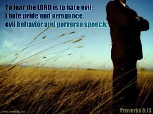 proverbs8_13