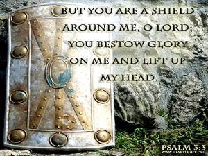 psalm3_3