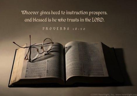 proverbs16_20